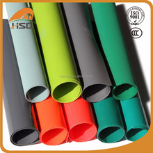 Free sample different design pvc coated tarpaulin