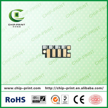 Hot Sale Top Grade Cheap Wholesale For EPSON AL M400 Toner Chip