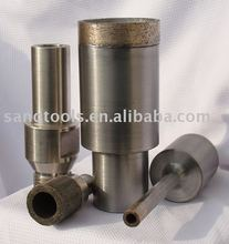 good quality Diamond Drill Bits,diamond drill bit for limestone,Diamond Core Drill