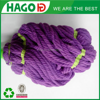 magic mop head/twist mop head/swivel broom