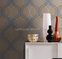 uarting wall paper for living walls wallpaper provide free wallpaper sample books