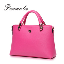 top spring summer systyle handmade leather handbags