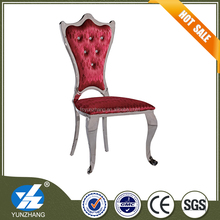 empire king portable dining chair