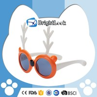 Factory directly wholesale sunglasses