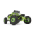 RTR WLTOYS 12428 2.4G 1:12 4WD RC rock-climber Car