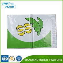 New Designed Waterproof Wholesale Plastic Mailing Envelope