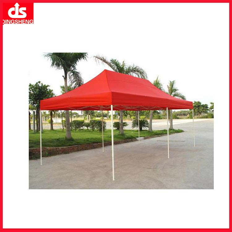 top quality tent canopy for sale