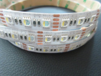 5M 5050 RGB SMD FLEXIBLE STRIP LED LIGHT WATERPROOF 300 LEDS STRIP NEW