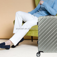 TrAVEL LUGGAGE High Quality ABS PC