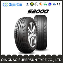 High Performance Automobile Tires 205/50ZR16