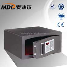 Low Price Secure Box Secure Safes for Hotel