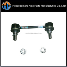 Competitive price Great Wall auto parts ball joint