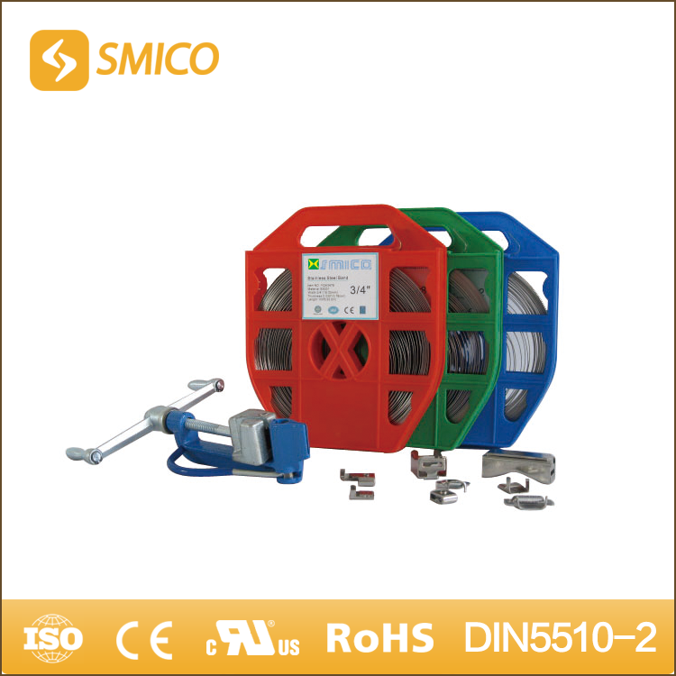 SMICO New Arrival 2017 Hot Sales Steel Coil/Sheet/Plate Cold Rolled