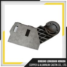 Oem Factory Made A356 Aluminum Alloy Die Casting Part With Iso9001