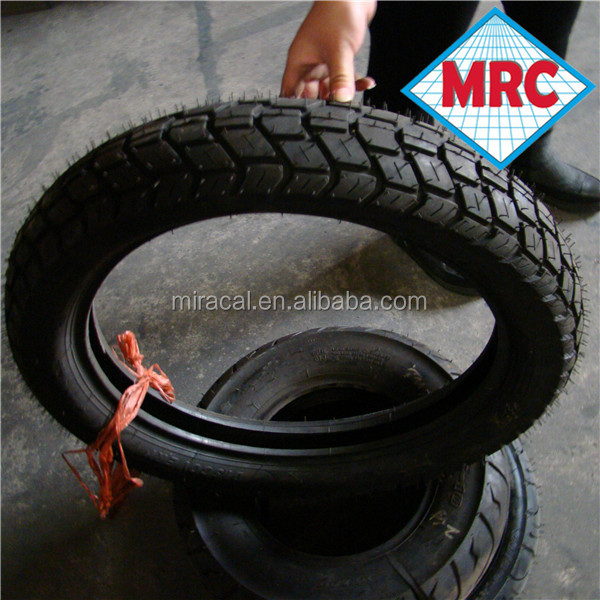 hot sale motorcycle tires 110/90-17 mini motorcycle 49cc tyre