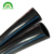 HDPE Pipe for Agricultural Irrigation Pipe PE Pipe
