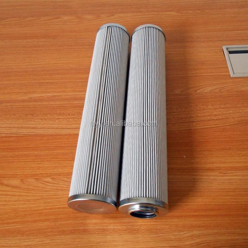 REXROTH hydraulic filter.jpg