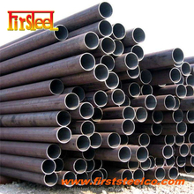Export quality factory price steel tubular prices