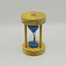 <strong>10</strong> Minutes Wooden Hourglasses Sand <strong>Timer</strong> Factory