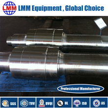 Graphite steel rolls and cheap price hot and cold rolling mill rolls customize