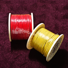 16mm 25mm 35mm 50mm PVC insulated copper electrical wire and cable