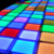 led used dance floor for sale