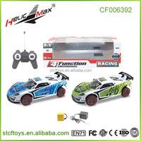 1:10 rc mini car rc drift car radio control toy racing car plastic toys trading company new product on china market