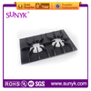 oven top gas support grate heavy duty hob