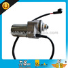100cc Motorcycle Starter Motor, Motorcycle Start Motor for Wholesale Motorcycle Parts