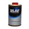 Guangdong Paint Autobase and Clear Coat Hardener Acrylic Paint