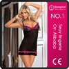 Sunspice sexy adult girl babydoll open transparent sexy night dress for woman toy baby doll for sex