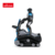 Rastar hot sale changeable programmable robot toy