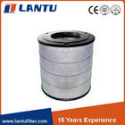 truck and bus air filter P605022 A-6018 1142152130 1654699414 A281 for engine from filter supplier