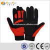 sunnyhope truck driver gloves, driving gloves 4543 safety gloves