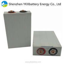 Rechargeable 3.2V 200Ah Li-ion Lithium ion LiFePO4 Battery model Batteries for EV/UPS/BMS/Power storage/solar power system