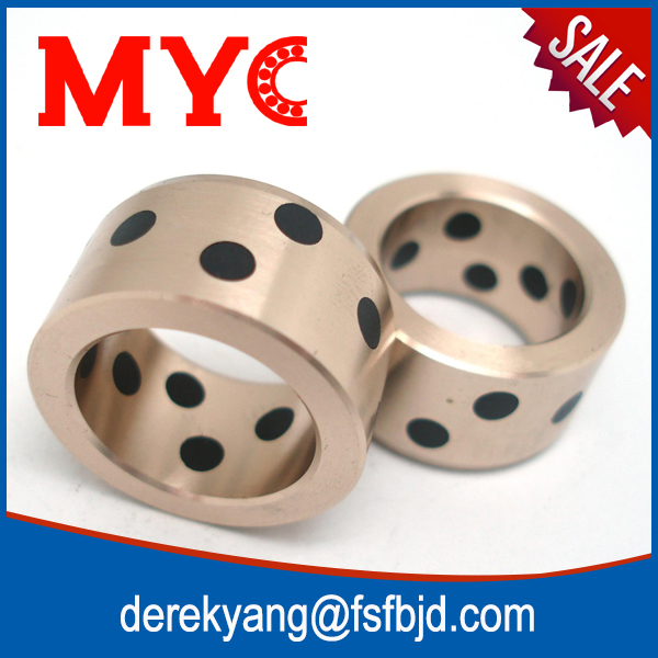 auto parts control arm bushing