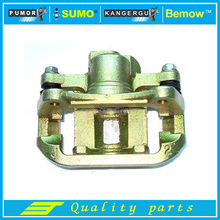 Auto High Quality Caliper Brake 96549623 96549622 FOR NUBIRA LACETTI