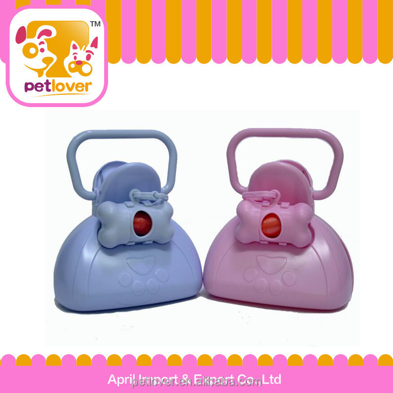 pet Grooming Products Type dog waste bag