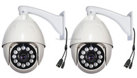 Professional Manufacturer, 2015 Weatherproof Business best selling CCTV Camera Surveillance