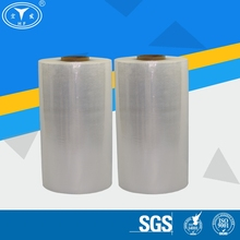 China wholesale products hot-sale silicone wrap film with cheap price