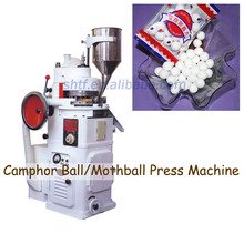 Professional Manufacture Cheap Lab Tablet Press