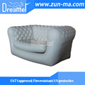 Inflatable Outdoor Sofa in Patio Furniture