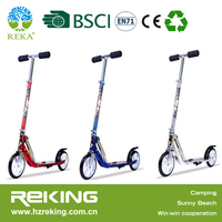 high quality kick scooter wheel scooter
