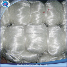 nylon fishing net lead weights for fishing manufacturer