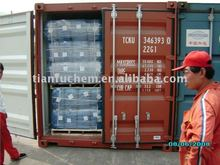 Glacial Acetic Acid(hot sell)
