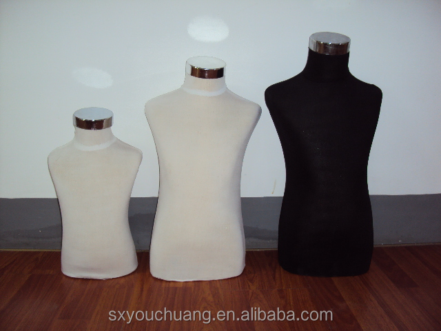 List Manufacturers of Dress Form Mini, Buy Dress Form Mini, Get ...