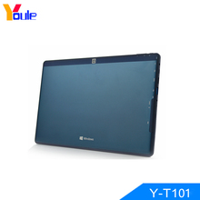Best Cheap Intel Baytrail-T Quad Core WiFi 3G 16GB 1GB tablet pc with IPS Capacitive Touch Screen