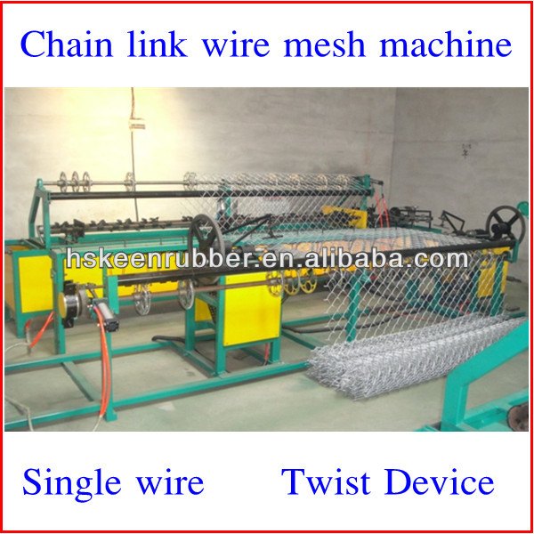 video cable braiding machine/shielded wire braiding machine/earphone line braiding machine