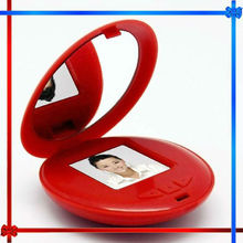 digital photo frame 1.5 inch