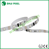Magic digital dream color 5050 smd rgb led flexible strip ws2801 IC 36 pixels/m 5V